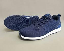 Jual Reebok Ori jual sepatu adidas original 2018 2019 2020 kabupaten bantaeng