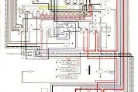 vw t4 wiring diagram pdf 4k wallpapers