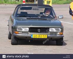 peugeot 504 peugeot 504 cabriolet stock photo royalty free image 51307670