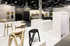 stockholm furniture fair scandinavian design fair stockholm furniture and light fair international