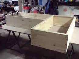 fabriquer canapé fabriquer canape angle fabriquer un canape d angle fabriquer un