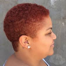 twa hairstyles 2015 20 twa hairstyles that are totally fabulous blessing bruce blog