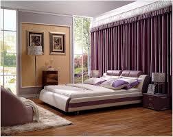 bedroom best bedroom setup luxury master bedrooms celebrity