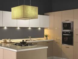Modular Kitchen Interior 100 Kitchen Design India Kitchen Room Farmhouse Sink Ikea