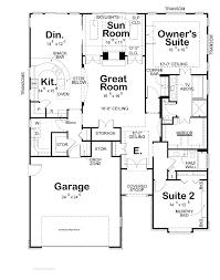 House Blueprints Big Kitchen House Plans 28 Images European Style House Plans