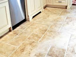 12x24 floor plans random floor tile pattern generator tips for achieving realistic