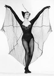 bat costume best 25 bat costume ideas on