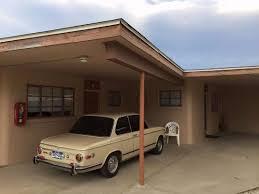 Backyard Parking Backyard Lodge Updated 2017 Reviews Beloit Ks Tripadvisor
