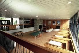 chambre de jeunesse auberge de jeunesse du moulin blanc brest réservez une chambre