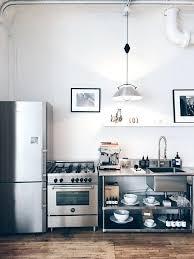 design line kitchens u2013 fitbooster me