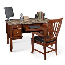 desks home office furniture bob u0027s discount furniture