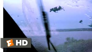 Twister Movie Meme - twister 2 5 movie clip we got cows 1996 hd youtube