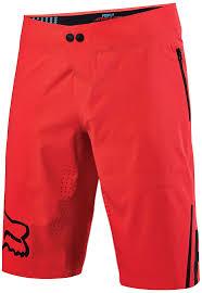 cheapest motocross gear fox motocross jerseys u0026 pants pants uk online store u2022 next day