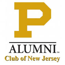 purdue alumni search purdue alumni club of new jersey connecting boilermakers