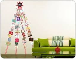 152 best holiday christmas card displays images on pinterest