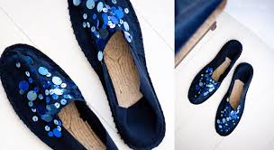 Que Faire Des Vieilles Chaussures Chaussures Prima