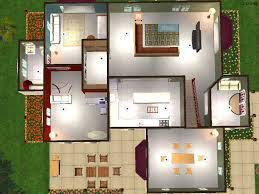 mod the sims duskeyn house request small second empire mini
