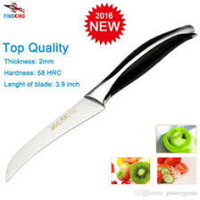 discount top kitchen knives brands 2017 top kitchen knives