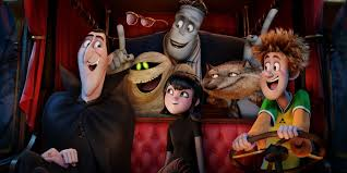 10 not so scary halloween movies for the kids u2013 whole parent