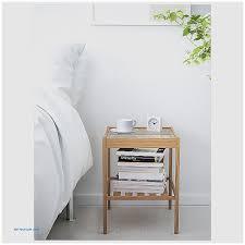 Ikea Rast Nightstand Storage Benches And Nightstands Inspirational Ikea Malm