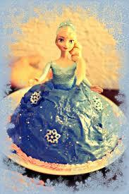 we three mothers a frozen queen elsa birthday cake tutorial sort of