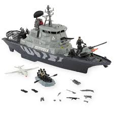Shipping A Rocking Chair True Heroes Sentinel 1 Th 358 A Battleship Toys