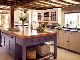 country style kitchens ideas country kitchen whites country style ideas best on