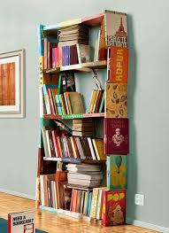 How To Do A Bookshelf 100 Best Bookshelves U0026 Cases Images On Pinterest Bookshelves