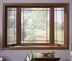 Home Wooden Windows Design 17 Best Garden Windows Images On Pinterest Garden Windows