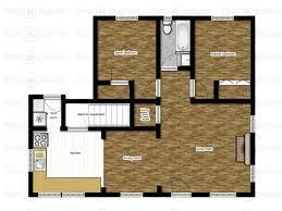 house floor planner dykast us house floor plan