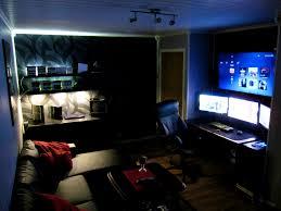 Home Design Games Free House Design Games Online Free Play Elledecor Com Design A