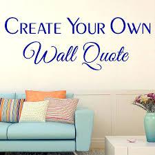 wall ideas custom wall decor custom wall decor signs custom home