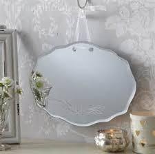 Shabby Chic Bathroom Vanity Unit by Shabby Chic Bathroom Vanity Unit Creative Home Design 2017