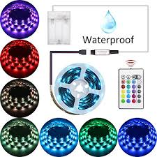 led color changing globe string lights with remote globe string lights decornova 13 feet 30 led battery operated ball