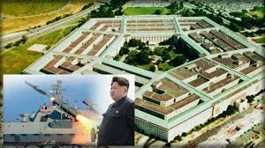 breaking shoot them down the pentagon just released the plan