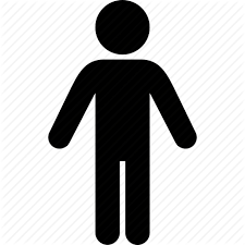 bathroom men boy man men bathroom people person user icon icon search engine