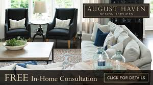 home interiors green bay home august furniture home décor interior design