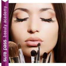 makeup course surepass beauty makeup beauty courses courses in