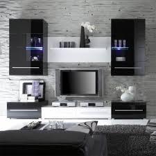 schwarz weiss wohnzimmer wohndesign 2017 fantastisch attraktive dekoration schwarz weis