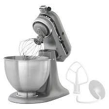 target black friday kitchenaid mixer 25 best kitchenaid classic plus ideas on pinterest kitchenaid
