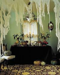 Pottery Barn Halloween Decorations Pottery Barn Halloween Decorations Halloween Csat Co