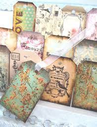 love vintage tags u2013 wishing tree gift shop personalised gift