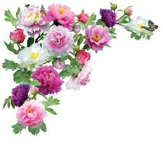 wedding flowers png wedding flowers png 28707 free icons and png backgrounds