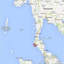 baan sasima luxury villa to rent in phuket thailand