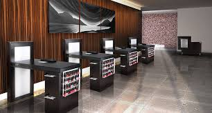 manicure table with built in led light manicure table mt 05 nail salon equipment mt 05 nail table mt 05