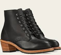 s quarter boots 88 best shoes images on shoe shoes and boots