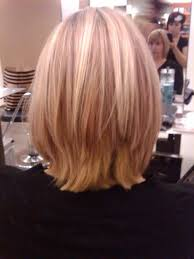 bolnde highlights and lowlights on bob haircut blonde highlights with violet red lowlights books worth reading