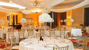 wedding venues in orlando orlando wedding venues omni orlando resort at chionsgate