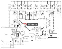 different floor plans court assisted living assisted living floor plans at