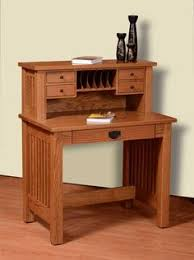Craftsman Style Computer Desk Craftsman Style Writing Desk Desk Ideas Pinterest Craftsman